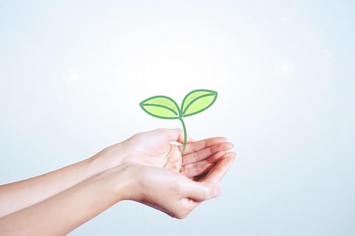 経営資源の3要素