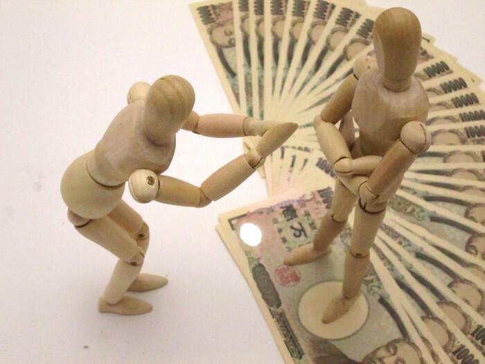 代位弁済,サービサーへの債権譲渡