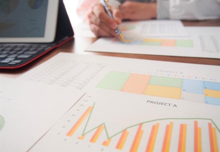 創業融資・創業計画書チェックサービス