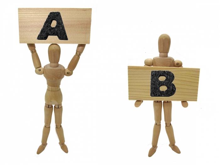 税理士によって異なる決算書ができる理由と銀行融資への影響