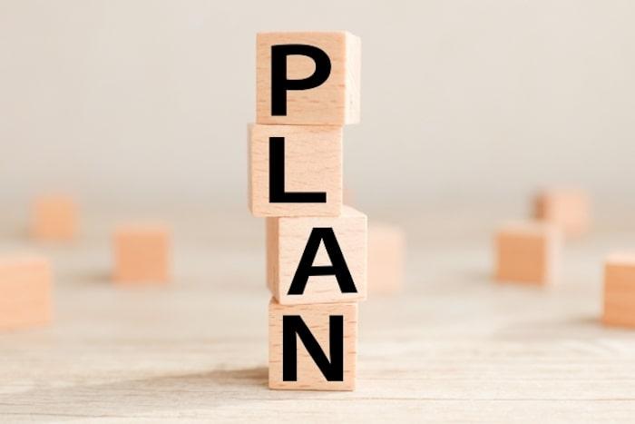 伴走支援型特別保証制度の『経営行動計画書』でわかる今後の銀行の姿勢3つ