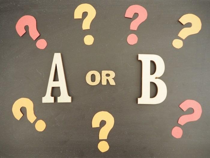 会社が取り組むべき『融資条件の改善5つ』とその『考え方・取り組み方』