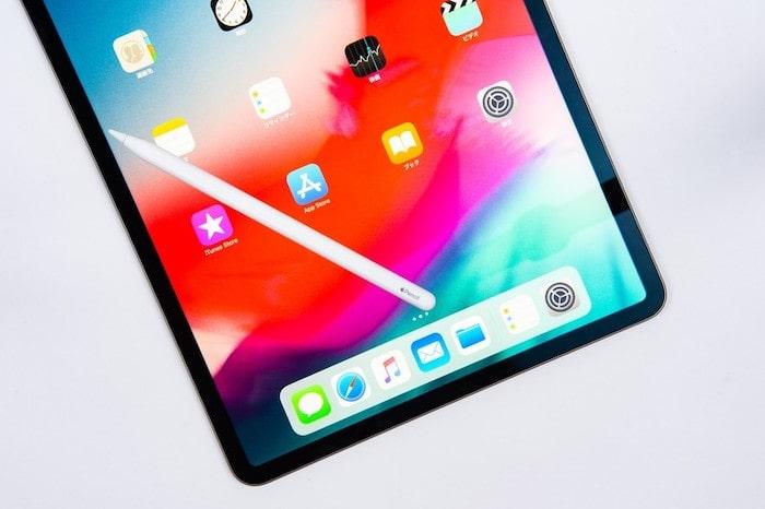 iPadで毎日使っているおすすめ有料アプリ5選【2021】