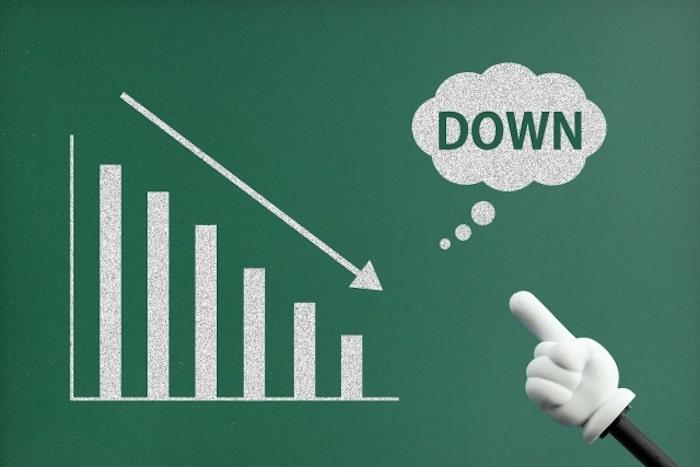 減産資金を資金使途に融資を受けるときのポイントまとめ