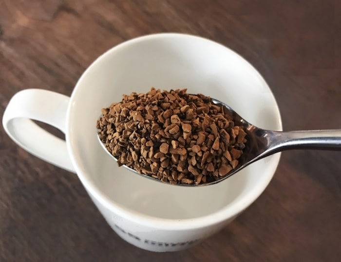 インスタントコーヒーを飲むなら知っておきたい選び方・飲み方とか