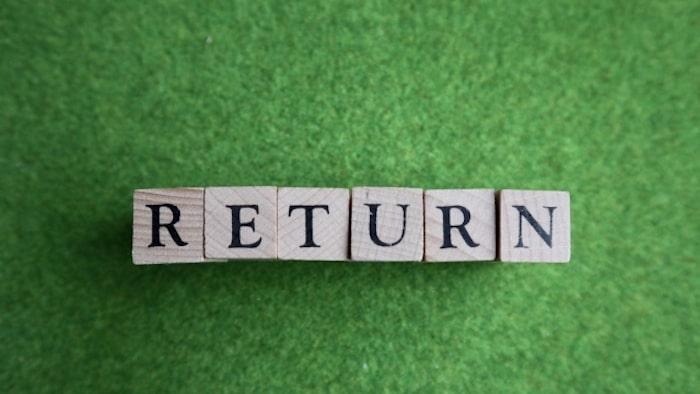 銀行格付を良くするために期末に返済→5つのデメリット